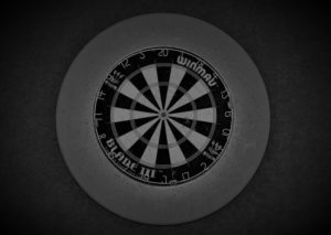 dart surround