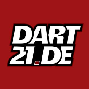 Dart21
