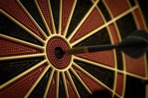soft dartspitzen test