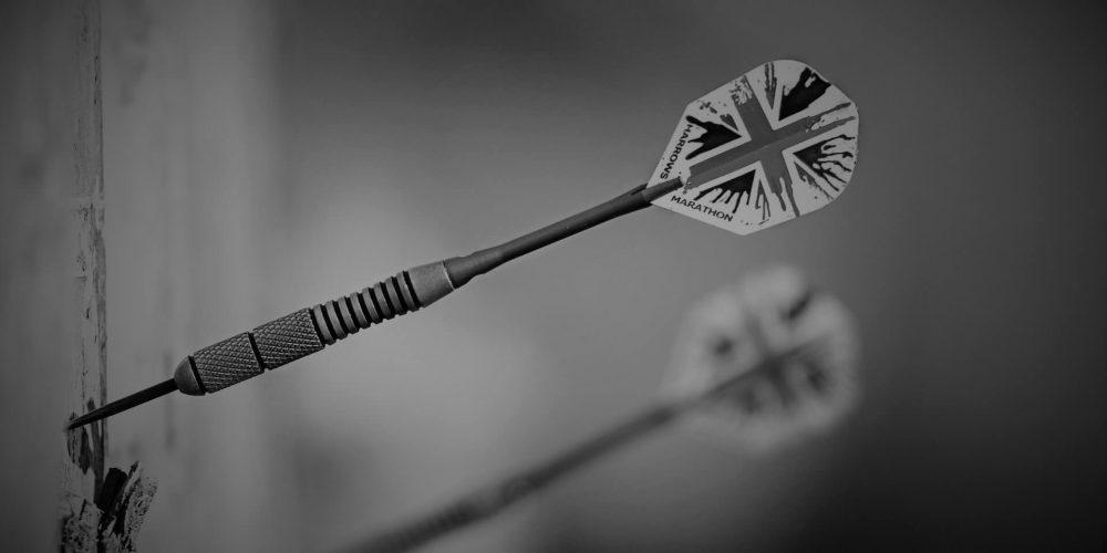 dart wandschutz