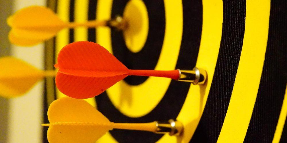 magnetisches dartspiel kinder